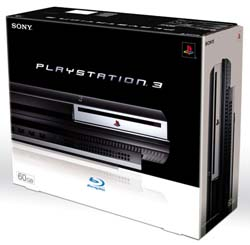 PS3, click on the box for details