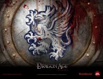 Dragon Age Origins Wallpaper 2