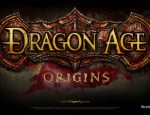 Dragon Age Origins Wallpaper 3