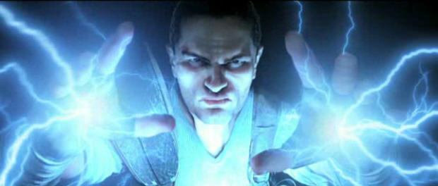 Star Wars The Force Unleashed 3 canceled