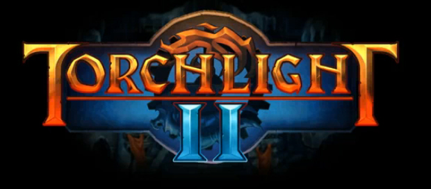 Torchlight 2 announced