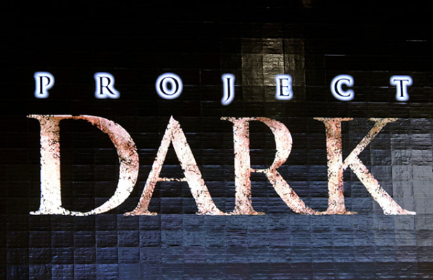 Project Dark announced. New RPG by Demon Souls developer From Software
