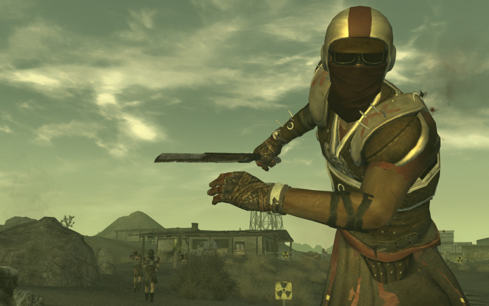 If you re looking for fallout new vegas cheat codes and tips look