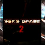 Dead Space 2 wallpaper Runes by DJ Diversant