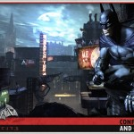 batman-arkham-city-wallpaper-city-high