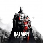 batman-arkham-city-wallpaper-harley-quinn