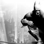 batman-arkham-city-wallpaper-hero