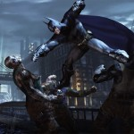batman-arkham-city-wallpaper-takedown