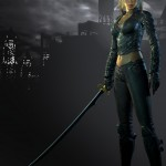 batman-arkham-city-wallpaper-talia