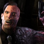 batman-arkham-city-wallpaper-two-face