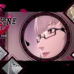 catherine-game-wallpaper-girl-with-glasses