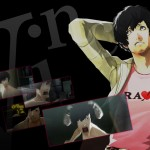 catherine-game-wallpaper-vincent