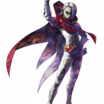 Zelda: Skyward Sword Wallpaper Jester