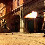 DMC-devil-may-cry-screenshot-5