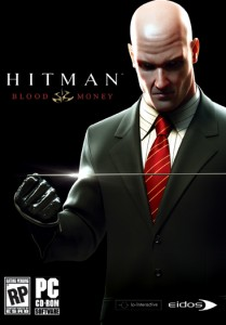 Hitman_Blood_Money_cover