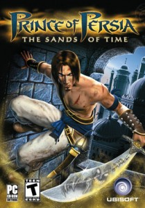 Sands-of-time-box-cover