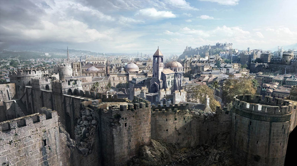 assassins-creed-screenshot-3