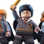 lego-harry-potter-cast-image