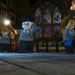 lego-harry-potter-screenshot-4