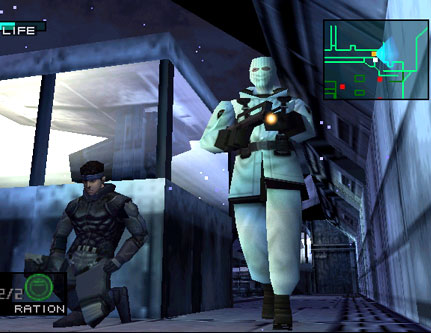 metal-gear-solid-screenshot