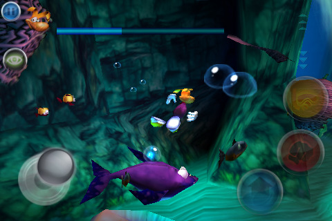 rayman-2-the-great-escape-screenshot