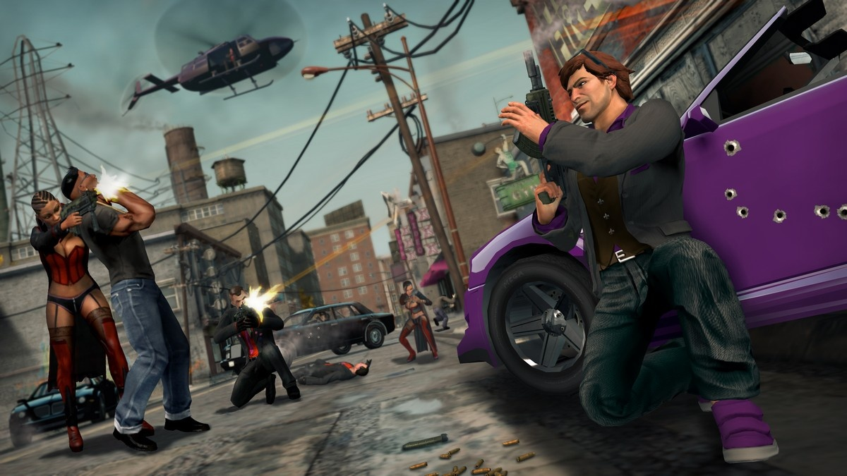 saints-row-the-third-screenshot-15