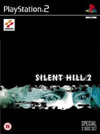 silent-hill-2-coverart