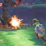 skyward-sword-screenshot-21