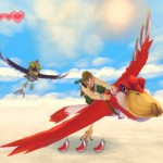 skyward-sword-screenshot-10