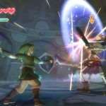 skyward-sword-screenshot-12
