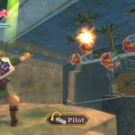 skyward-sword-screenshot-13