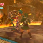 skyward-sword-screenshot-14