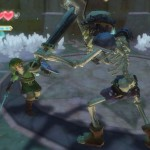skyward-sword-screenshot-15