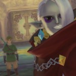 skyward-sword-screenshot-16