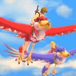 skyward-sword-screenshot-17