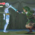 skyward-sword-screenshot-18
