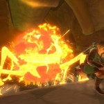 skyward-sword-screenshot-19