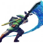 skyward-sword-screenshot-2