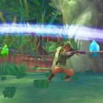skyward-sword-screenshot-22
