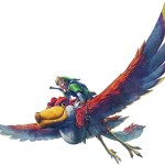 skyward-sword-screenshot-3