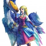 skyward-sword-screenshot-4