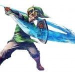 skyward-sword-screenshot-6