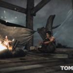 tomb-raider-screenshot-1