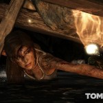 tomb-raider-screenshot-10