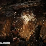 tomb-raider-screenshot-11