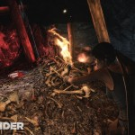 tomb-raider-screenshot-13