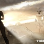 tomb-raider-screenshot-6