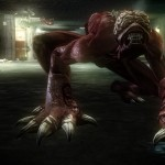 Resident Evil Operation City Screenshot -13