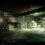 Resident Evil Operation City Screenshot -14