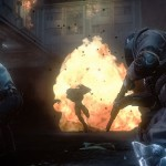 Resident Evil Operation City Screenshot -4